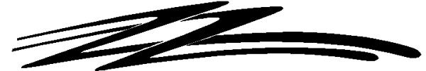 Arty stripes vinyl sticker. 3101
