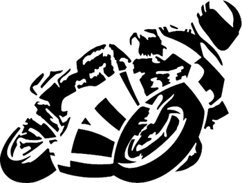 Customize Your Own Car Online >> Design Your Own Decal – Popular Decals - Motorcycle racer ...