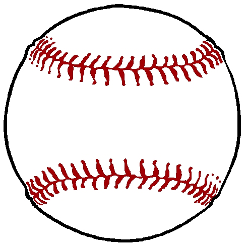 Baseball action sports decal. Personalize on line. 1A1 - baseball sticker