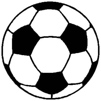 Soccer sports sticker. Personalize on line. 1D3 - soccer decal