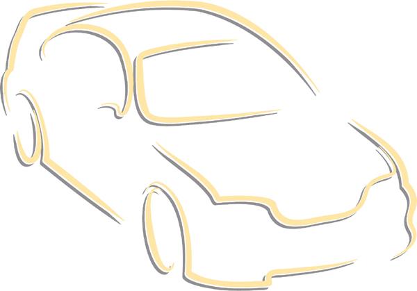 Car sports sticker. Personalize on line. AUTO_BOAT_2C_04