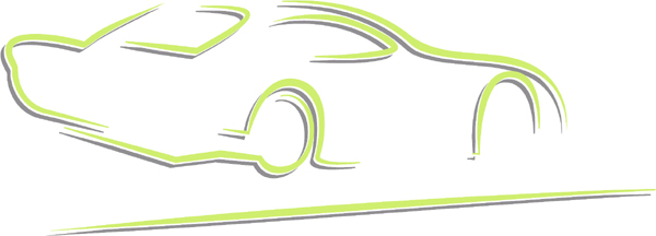 Great car color sports decal. Personalize on line. AUTO_BOAT_2C_23