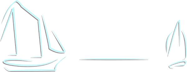 Sail boats sports sticker. Make it personal! AUTO_BOAT_2C_39