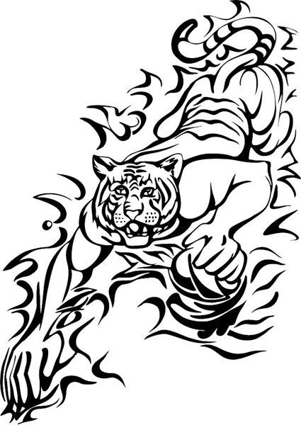 college mascot coloring pages  28 images  nfl mascot coloring