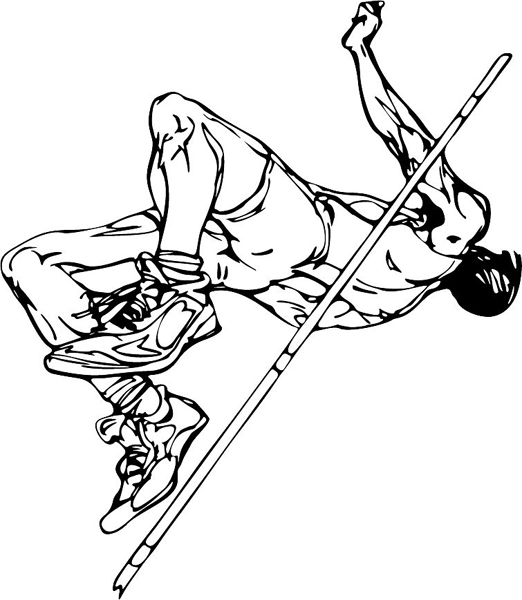high hurdles1 moreover pole vaulter additionally track and field coloring pages in addition javelin in addition shot put in addition  moreover  further track summer olympics 2016 together with  additionally high hurdles2 additionally olymic track field runner hurdle. on printable coloring pages track and field medals