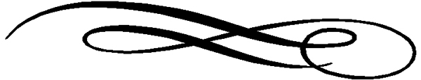 Leaping Lemur stripe vinyl decal. 3240